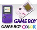 Gameboy/GC