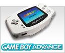 Gameboy ADV